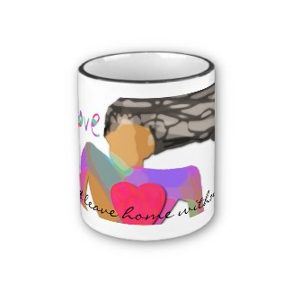 love_dont_leave_home_without_it_travel_mug-p168229981892567814bhm2w_325