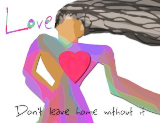 lovehomecal copy